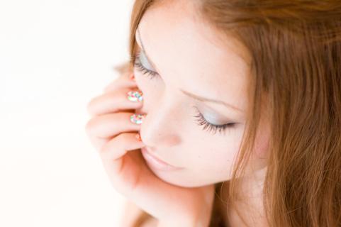 アトピー性皮膚炎の原因と予防法
